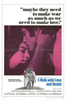 Walk with Love and Death poster.jpg