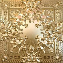 Ganon's Album Review Thread 220px-Watch_The_Throne