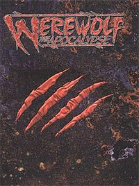 Werewolf - The Apocalypse cover.jpg