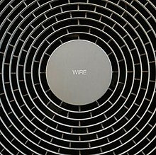 Wirecover2015.jpg