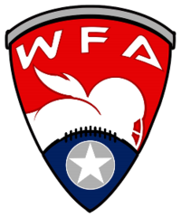 WomensFootballAlliance.PNG