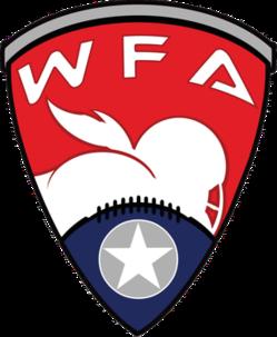 WomensFootballAlliance.PNG