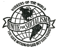 World Socialist Party of the United States logo.png