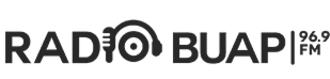 XHBUAP-FM - Image: XHBUAP Radio BUAP96.9 logo