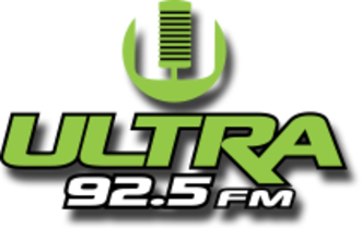 XHQRV-FM - XHQRV was owned by Ultra until 2015