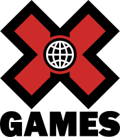 X Games logo.svg