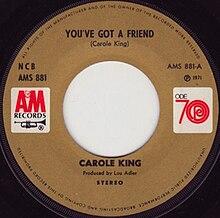 Tienes una amiga Carole King label.jpeg