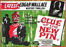 """The Clue of the New Pin"" (1961).jpg"