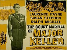 """The Court Martial of Major Keller"" (1961).jpg"