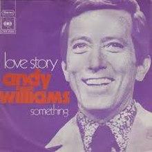 (Where Do I Begin?) Love Story - Andy Williams.jpg