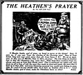 1503-tichenor-heathensprayer.jpg