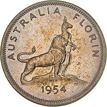 1954-Australian-Florin-Reverse.jpg