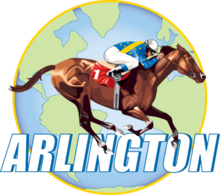 2016 Arlington International Globe.png