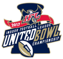 2017 United Bowl logo.png