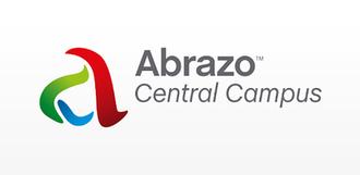 Abrazo Central Campus - Abrazo Central Campus logo