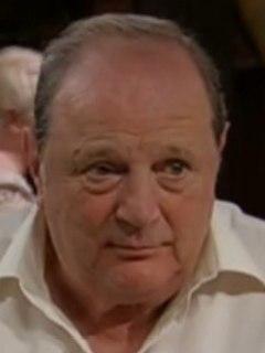 Alan Turner (<i>Emmerdale</i>)