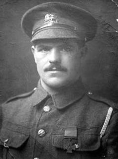 Albert Halton Recipient of the Victoria Cross