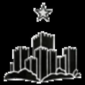 Worker–Peasant Alliance - Image: Aliança Operário Camponesa (emblem)
