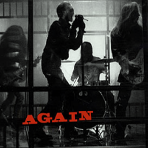 Again (Alice in Chains song) - Image: Alice in chains again
