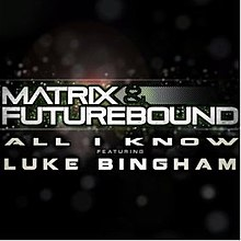 AllIKnowMatrix&Futurebound.jpg