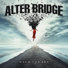 [Image: 220px-Alter_Bridge_-_Walk_the_Sky.png]