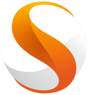 Amazon Silk browser icon.png