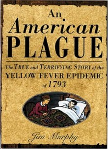 An American Plague cover.jpg