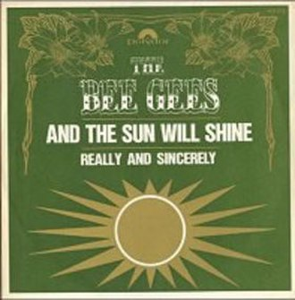 And the Sun Will Shine - Image: And the Sun Will Shine