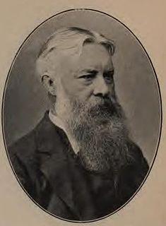 Andrew Scoble