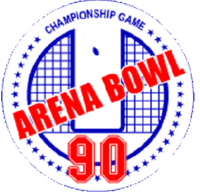 ArenaBowl IV.png