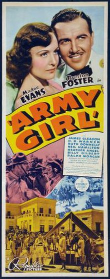 Army Girl FilmPoster.jpeg