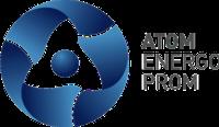 Atomenergoprom - Wikipedia, the free encyclopedia: en.wikipedia.org/wiki/atomenergoprom