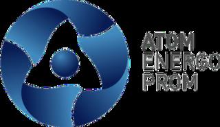 Atomenergoprom company