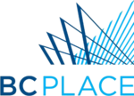 BC Place logo.png