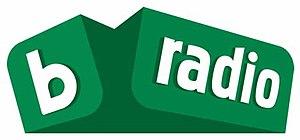 BTV Radio - Image: BTV radio