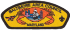 Baltimore Area Council CSP.png
