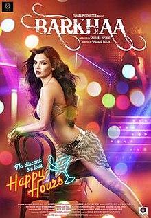 Barkhaa Movie Poster.jpg