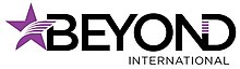 Beyond International logo.jpg
