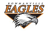 Bowmanville Eagles.jpg