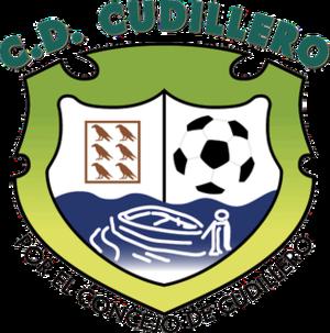 CD Cudillero - Image: CD Cudillero