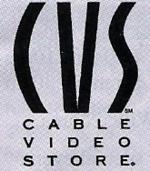 CableVideoStorelogo.png