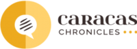 Caracas Chronicles logo.png