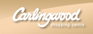 Carlingwood Mall - Image: Carlingwood logo