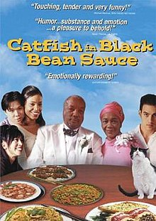 Catfish in Black Bean Sauce DVD.jpg