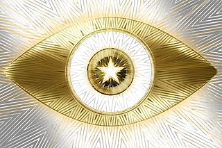 <i>Celebrity Big Brother</i> (British series 20) season of television series