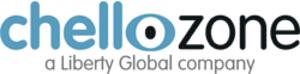 AMC Networks International UK - Image: Chello Zone