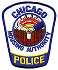 Chicago Housing Authority Police.jpg