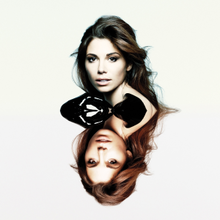 Christina Perri - Head or Heart (Official Album Cover).png