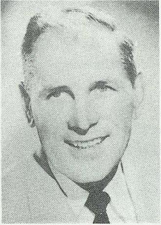 Clark Van Galder - Image: Clark Van Galder