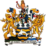 Coat of Arms Poole.png
